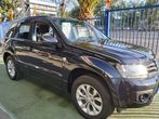 Suzuki Grand Nomade GLX Sports 2.4 | 2014