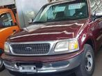 Ford Expedition XLT 4.6 | 2000