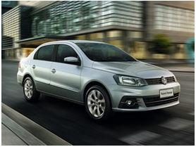 Volkswagen renueva su gama de compactos
