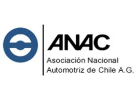 Mercado Automotor Julio 2017