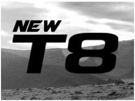 JAC marca tendencia al estrenar su nueva camioneta T8 a través de una preventa online