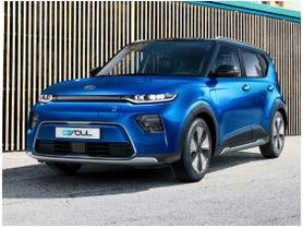 Kia Cerato y Soul sorprenden como el mejor auto y SUV para adolescentes por u.s.news & world report