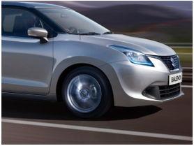 Toyota y Suzuki se unen para avanzar en tecnología de autos autónomos