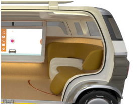 Suzuki adelanta las novedades que presentará en el 46° Salón de Tokio