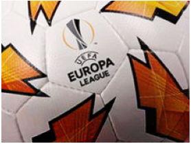 Kia Motors comprometidos con los fans de la UEFA Europa League 2019/20