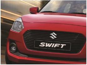 Tecnología Boosterjet de Suzuki: hasta 24,8 km/lt