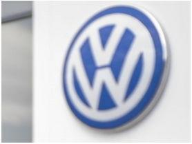 Volkswagen Chile presenta a Andrés Calderón como su nuevo gerente de marca