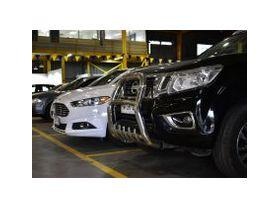 CONSEJOS PARA DESINFECTAR EL AUTO Y PROTEGERSE DEL CORONAVIRUS