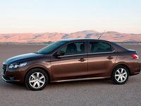 Autos nuevos Mazda 5