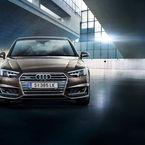 Audi A4 1.4 G AT 4X2 TFSI Design 4P