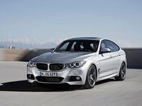 Autos nuevos BMW Serie 3