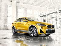 Autos nuevos BMW X2