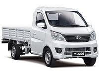Autos nuevos Changan Serie M