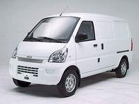 Autos nuevos Chevrolet N300 MAX