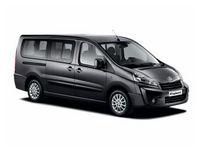 Autos nuevos Peugeot Expert