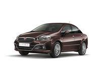 Autos nuevos Fiat Linea