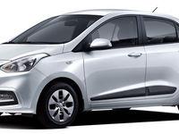 Autos nuevos Hyundai Grand i10 Sedán