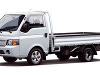 Autos nuevos JAC X200