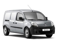 Autos nuevos Renault Kangoo