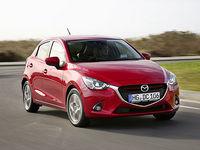 Autos nuevos Mazda 2 Sport