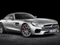 Autos nuevos Mercedes Benz Solución AMG