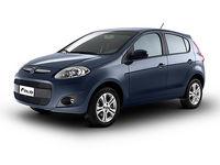 Autos nuevos Fiat Palio
