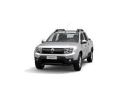 Autos nuevos Renault Oroch