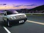 ZNA, Rich, 4x4 D/C Lux Diesel