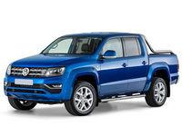 Autos nuevos Volkswagen Amarok