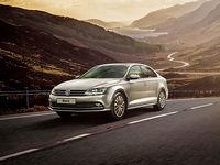 Autos nuevos Volkswagen Bora