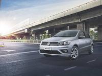 Autos nuevos Volkswagen Gol