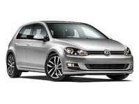 Autos nuevos Volkswagen Golf
