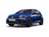 Autos nuevos Volkswagen Golf R