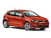 Autos nuevos Volkswagen Polo
