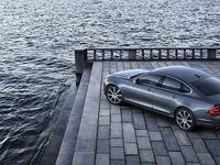Autos nuevos Volvo S90